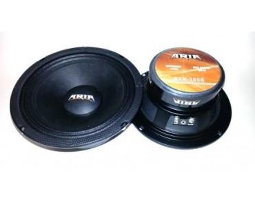 Акустическая система ARIA BZN-165S