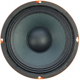 эстрадные динамики ARIA BZX-65