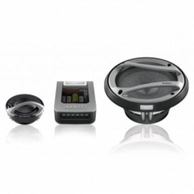 Акустическая система Audison Voce AV K5