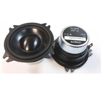 Audison AP 2 широкополосная акустика