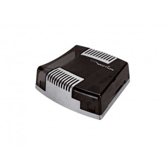 Интерфейс-контроллер AUDISON SLI 4.1 SPEAKER LEVEL INTERFACE