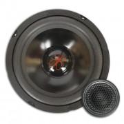 Best Balance F6.5C классные компоненты за 3300р!