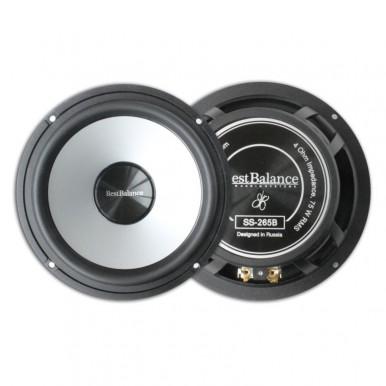 Best Balance SS-265BW купить