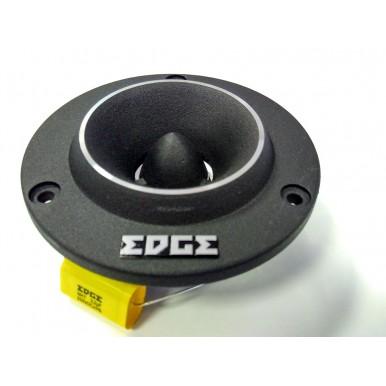 Акустическая система EDGE EDPro 37TA-E4