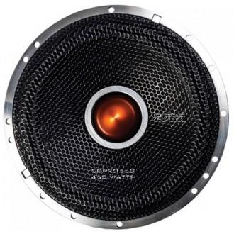 Акустическая система EDGE EDPro 65G-E6