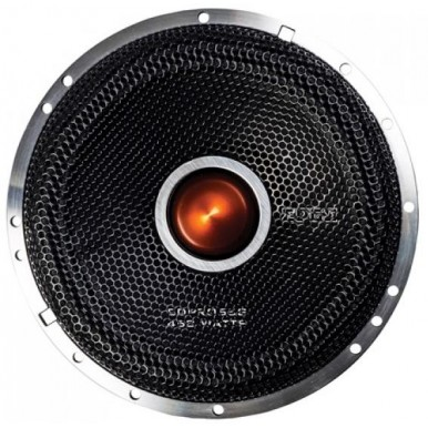 Акустическая система EDGE EDPro 65G-E6 (штучно)