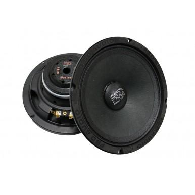 Акустическая система FSD audio Master 165 FN