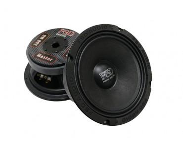 Акустическая система FSD audio Master 200MG