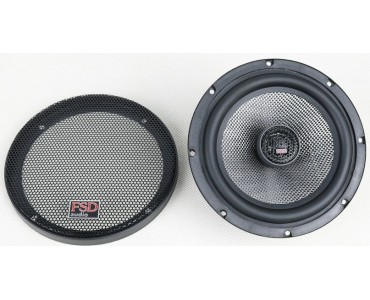 Акустическая система FSD audio Master X6