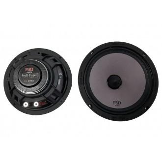 с/ч динамики  FSD audio PROFI 8 NEO
