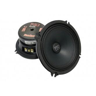 с/ч динамики  FSD audio Standart 130 C