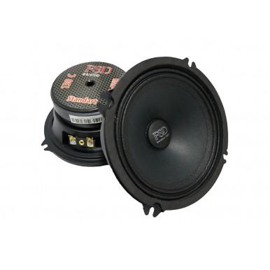 Акустическая система FSD audio Standart 130 C