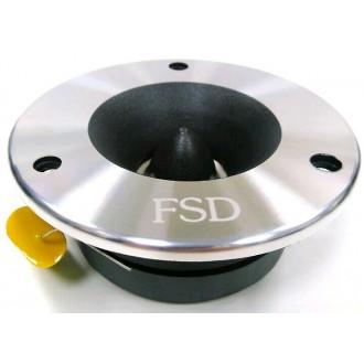 твитер FSD audio TW-T 105