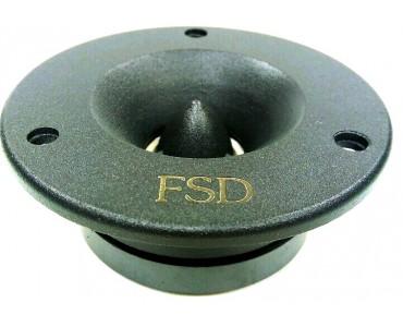 Твитер FSD audio TW-T 106