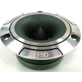 Твитер FSD audio TW-T 107