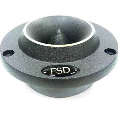 Твитер FSD audio TW-T 108