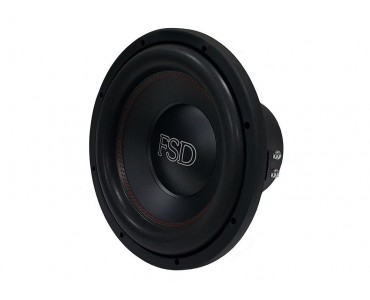 FSD audio M-1222 купить