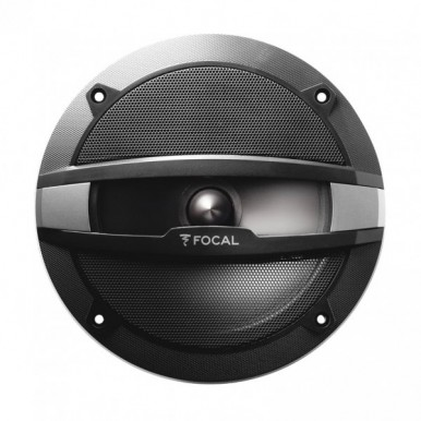 Акустическая система Focal  Auditor R-165 S2