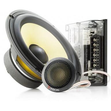 Акустическая система Focal K2 Power 165 KR купить