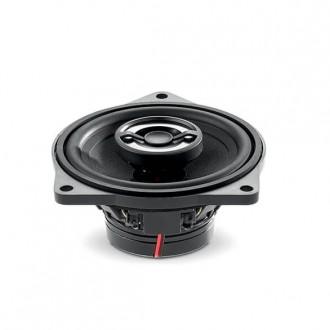 коаксиальная акустика  Focal Integration  ICC BMW 100