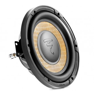 Сабвуфер Focal Performance  P 20FSE