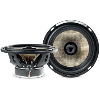 коакс дин Focal Performance PC 165FE