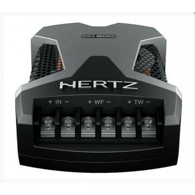 Акустическая система Hertz ESK-165.5