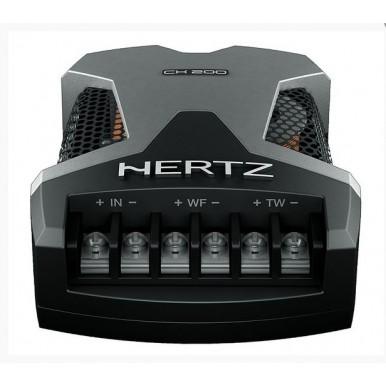 Акустическая система Hertz ESK-165.5L