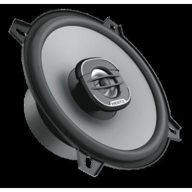 Акустическая система Hertz Uno X 130