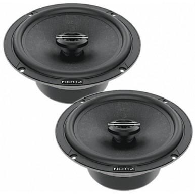 Купить Hertz CX 165
