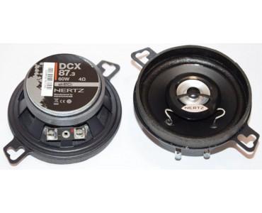 Акустическая система Hertz DCX 87.3 купить