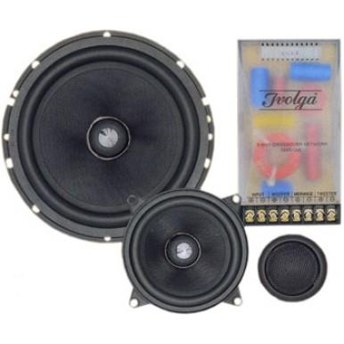 Акустическая система IVOLGA SB-63k