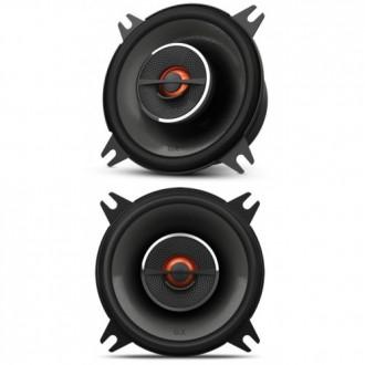 коаксиальные динамики JBL GX-428