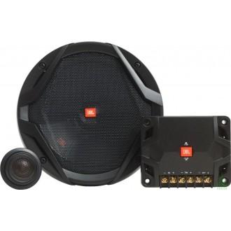 компонентные динамики JBL GX608C