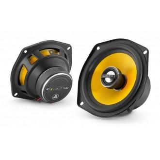 коаксиальные динамики JL Audio C1-525X