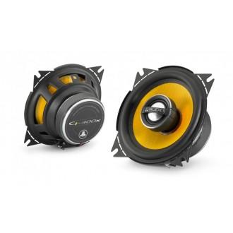 коаксиальные динамики JL Audio C1-400X