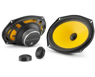 Акустическая система JL Audio C1-690