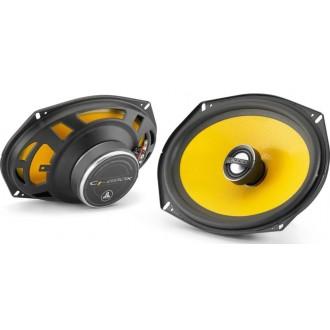 коаксиальные динамики JL Audio C1-690x