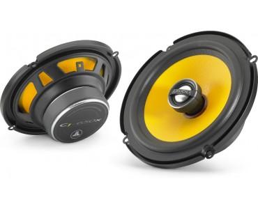 Акустическая система JL Audio C1-650x