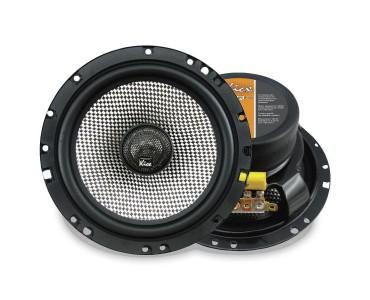 Акустическая система Kicx GFQ 165