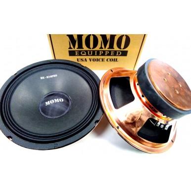 Среднечастотная  акустика MOMO HE-810 PRO