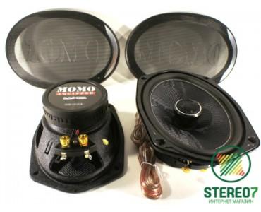 Акустическая система MOMO SBS-690