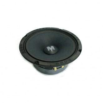 Среднечастотная  акустика MOMO HE-615.3