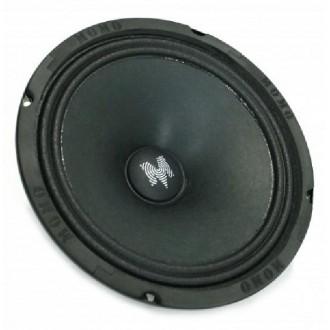 Среднечастотная  акустика MOMO HE-810.3