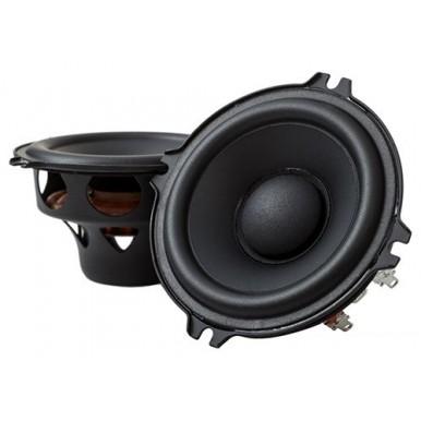 Среднечастотная акустическая система MOREL CCWR 254