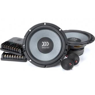 Акустическая система MOREL MAXIMO ULTRA 602 MKII