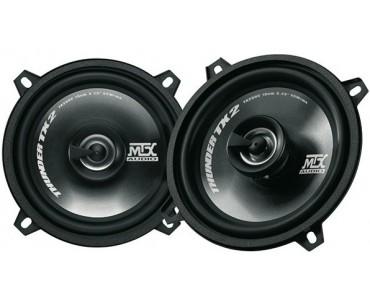 MTX TX-250C купить