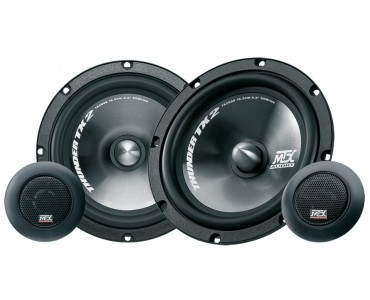 MTX TX-265S купить