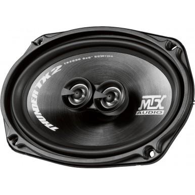 Акустическая система MTX TX-269C