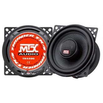 Акустическая система MTX TX-440C